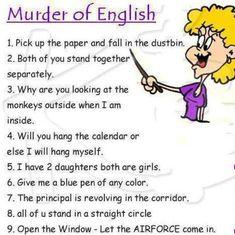 #todaysHumour . . . . #joke #jokes #pun #puns #clever #wordplay #playonwords #playwithwords #funny #funnies #todaysfunnies #fun #jokeoftheday #punoftheday #sillyjokes #humour #humor #humourous #humorous #English #Englishlanguage