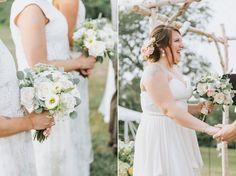 Ruddy_Turnstone_Inn_Wedding-29.jpg Designers Touch Florals. Lena Mirisola Photography