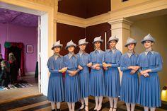 globalt se de smukke billeder den kongelige ballet i new york