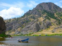 Missouri River Missouri River, Nature Wallpaper, Mountains, Water, Travel, Outdoor, Pictures, Gripe Water, Outdoors