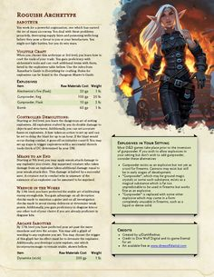 Dungeons And Dragons Board, Dungeons And Dragons Classes, Dnd Dragons, Dungeons And Dragons Homebrew, Dungeons And Dragons Characters, Dnd Characters, Dnd Stats, Dnd Classes, Dnd Races