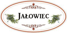 Jałowiec Decoupage, Decorative Plates, Stamp, Blog, Zero Waste, Tableware, Projects, Cards, Printables