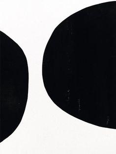 Circles No. 11