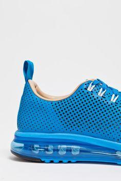 """creative-archive:  """"Nike Air Max  """""""