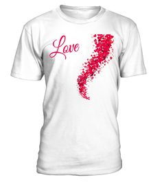 """Valentines Day Gift for him/her Valentine's Day Best Gift  *HOW TO ORDER? 1. Select style and color 2. Click """"Buy it Now"""" 3. Select size and quantity 4. Enter shipping and billing information 5. Done! Simple as that! TIP: SHARE it with your friends, order together and save on shipping."""