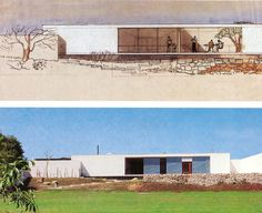 casa-projeto-elevacao-fachada-residencia