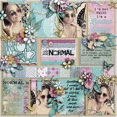 The New Normal: Fayette Designs  http://www.pickleberrypop.com/shop/manufacturers.php?manufacturerid=85 Bubblegum Pockets 2 Templates; Miss Mel Templates http://www.pickleberrypop.com/shop/product.php?productid=49221&page=1