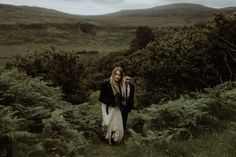 Destination Wedding Photographer | The Kitcheners