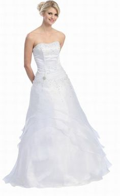 wedding dress ##wedding dress