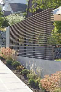 NEW CONSTRUCTION | RESIDENTIAL | SHED Architecture & Design - Modern Architects Seattle