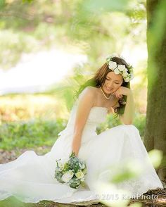 Shantiでの前撮り撮影 hair make produce:Koike http://shanti.alicesalon.com  #ig_wedding #ウェディング #結婚式 #写真 #photo #家族 #igfamily #ig_family #weddingphotography #weddingphotographer #プレ花嫁 #結婚準備 #結婚式準備 #ウェディングドレス