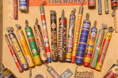 My siblings and I would play with fireworks for days leading up to guyfawkes night. Great Memories, Childhood Memories, Bonfire Night Guy Fawkes, Standard Fireworks, Vintage Fireworks, Nostalgia, Local Milk, Watch Cartoons, I Remember When