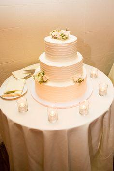Brian Pescatore Photography | #AldenCastle #LongwoodVenues #Boston #Wedding #BostonWedding  #WeddingCake #Cake http://longwoodevents.com http://www.brianpescatorephotography.com