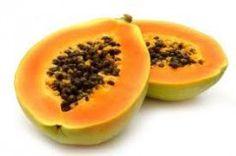 Frutta ideale per depurare