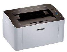 xpress m2020 review price harga - Support Drivers Washing Machine, Printer, Usb, Home Appliances, Blog, House Appliances, Printers, Appliances, Blogging