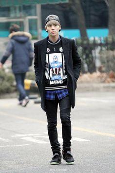 Jonghyun miss you Shinee Jonghyun, Lee Taemin, Kim Kibum, K Pop Star, Sulli, Record Producer, Kpop Boy, Lee Jinki, Rest In Peace