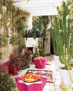 eclectic-interior-design-ed0211-13