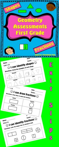 Addition & Subtraction Worksheets Pack ~ 1st Grade Common Core