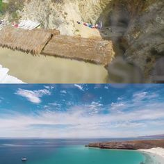 Travel Goals, Travel Tips, Baja California, Vacation Places, Mexico Travel, Mexico City, Cancun, Amazing Nature, Just Go