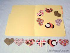 http://www.littlefamilyfun.com/2012/04/file-folder-games-scrapbook-paper.html
