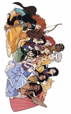 How to draw disney characters mulan 38 Trendy ideas Disney Pixar, Animation Disney, Disney Marvel, Disney Fan Art, Disney And Dreamworks, Disney Movies, Frozen Disney, Elsa Frozen, Disney Princess Characters
