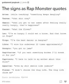 1000 monster quotes on pinterest cookie monster