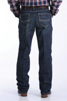 Beloved Mens Wrinkle Cool Stylish Performance Slim Ripped Denim Shorts