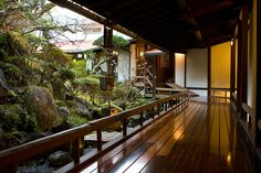 Japanese Architecture What Is A Ryokan A Unique Experience To Discover Japanese Culture Cultural Architecture architecture culture Discover Experience Japanese Ryokan traditional Cultural Architecture Unique Architecture Du Japon, Architecture Design, Asian Architecture, Cultural Architecture, Sustainable Architecture, Residential Architecture, Pavilion Architecture, Contemporary Architecture, Japanese Style House