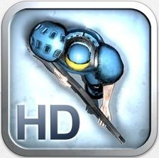 Hunters: Episode One HD - Top Ranked RPG Turn-Based Strategy Game! - http://crazymikesapps.com/hunters-episode-one-hd-ipad-game/