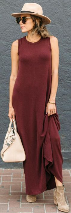 The Most Comfortable Fall Outfit Of The Season – How To Style By Hello Fashion https://ecstasymodels.blog/2017/10/06/comfortable-fall-outfit-hello-fashion/