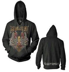 0a8e2f87e1a metallica – Iconic Shop - Online Retailer of T-Shirts
