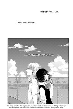 Kuzu no Honkai Fragrance and Shadow - Read Kuzu no Honkai Fragrance and Shadow Manga Scans Page 1 Free and No Registration required for Kuzu no Honkai Fragrance and Shadow Fragrance and Shadow Kuzu No Honkai Hanabi, Kuzu No Honkai Manga, Scums Wish, Le Couple Parfait, Aot Titans, Romantic Anime Couples, Manga Quotes, Manga To Read, Anime Love