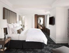 Slaapkamer Met Tapijt : Best slaapkamer tapijt images bedroom decor