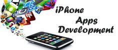Glitz Technology provides extensive and highly advanced apps for iPhone & iPad. Build a Bug Today! Doodle Bug Game iPhone iPAD App. Are you looking for an App we are the destination. #iphoneApp #ipadApp #KidApp #AppForKids #AndroidApp. For more information: https://www.facebook.com/glitztechnology/posts/1406338149408143