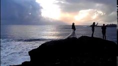 Wedding Ring Magazine shoot Tofino BC with Erin Wallis Photography Tofino Bc, Pnina Tornai, Island Weddings, Stunningly Beautiful, Vancouver Island, Long Beach, West Coast, Wedding Ring, Destination Wedding