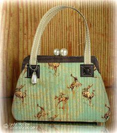 paper purses - Google Search