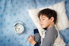 Primitive Reflexes: Bedwetting - Why Your Child Wets the Bed or Wears Pull-ups after Age 5 - Integrated Learning Strategies Bedwetting Alarm, Primitive Reflexes, Body Clock, Clock For Kids, Bed Wetting, Adolescents, Sleep Problems, Healthy Sleep, Kids Sleep