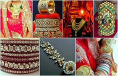 Top 10 Jewellers and Jewellery Shop in Jaipur Rajasthan INDIA