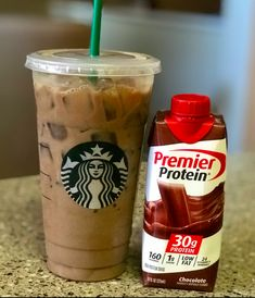 Low Carb Protein Coffee Drink My Sweet Savings Protein Snacks, Pancakes Protein, Low Carb Protein, Protein Shake Recipes, Healthy Recipes, High Protein, Low Carb Protien Shakes, Atkins Protein Shake, Pb2 Recipes