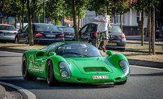 Funny Pictures For Kids, Porsche Cars, Classic Cars, Porsche Classic, Garage, Car Engine, Koenigsegg, Modified Cars, Car Manufacturers