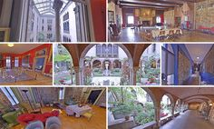 The Isabella Stewart Gardner Museum Partners with Google Art Project