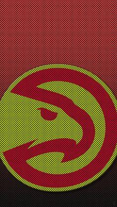 Basketball – Basketball World League Fans Basketball Leagues, Basketball Players, Hawk Logo, Nba League, Nba Wallpapers, Milwaukee Bucks, Atlanta Falcons, Sports Fan Shop, Chicago Cubs Logo
