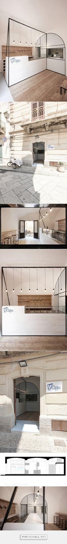 U Coppu  / Studio DiDeA + Dario De Benedictis | ArchDaily - created via https://pinthemall.net