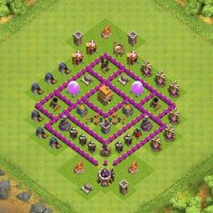 clash of clans pc jugar gratis