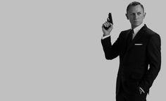 Sean connery vs daniel craig – who will play james bond daniel craig again for the James Bond 25, James Bond Actors, James Bond Style, James Bond Movies, Daniel Craig Spectre, Daniel Craig James Bond, Rachel Weisz, Estilo James Bond, Bond Series