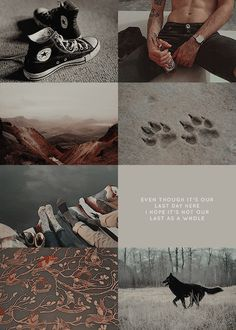 To whatever end #100 aesthetic summer challenge