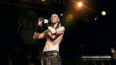 OMNIA (Official) - Fee Ra Huri (Neoceltic pagan folk group based on Netherlands) Pagan Music, Celtic Music, Folk Music, Music Lyrics, Music Songs, Music Videos, Fairy Music, Running Music, Folk Bands