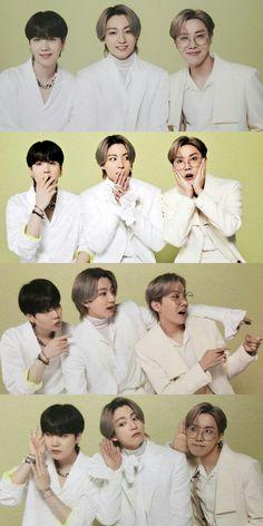 Hoseok Bts, Bts Jungkook, Bts Photo, Foto Bts, About Bts, Bts Boys, Bts Wallpaper, Army, Bts Lockscreen