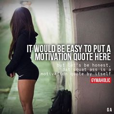 Motivation Quote - Fitness is life, fitness is BAE! <3 Tap the pin now to discover 3D Print Fitness Leggings from super hero leggings, gym leggings, fitness, leggings, and more that will make you scream YASS!!!