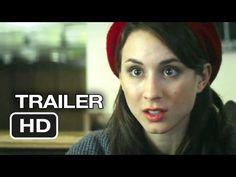 C.O.G. Official Trailer #1 (2014) - Troian Bellisario Movie HD - YouTube
